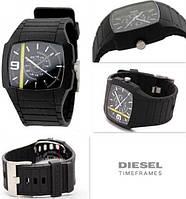 Мужские часы DIESEL DZ1322
