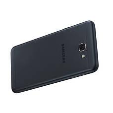 Смартфон SAMSUNG SM-G570F Galaxy Prime J5 ZKD (чорний), фото 2