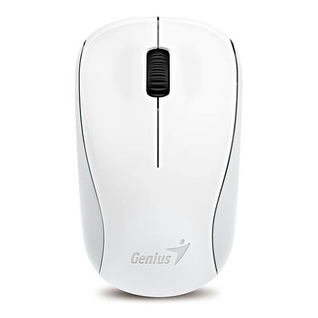 Мышка GENIUS NX-7000 White, фото 2