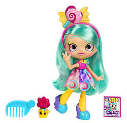 Кукла Шопкинс Лолита Shopkins Shoppies Season 10 Shop Style - Lolita Pops оригинал