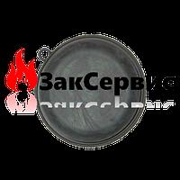 Мембрана колонки Beretta Idrabagno RS011