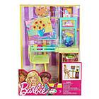 Игровой Набор Барби Арт студия  Barbie Art Studio, фото 5