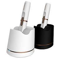 Настольное зарядное устройство для IQOS 2.4 / держатель / Док-станция для IQOS 2.4, фото 1