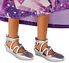 Барби сияния Радужные Принцессы  Barbie Dreamtopia Sparkle Mountain Princess, фото 5