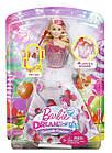 Кукла Барби Принцесса из Свитвиля Дримтопия Barbie Dreamtopia Sweetville Princess, фото 5
