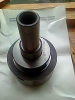Головки 3КА30 винторезные  с круглыми гребенками ГОСТ 21760-076