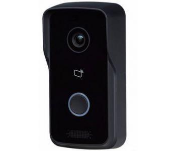 Wi-Fi вызывная панель  DH-VTO2111D-WP-S1