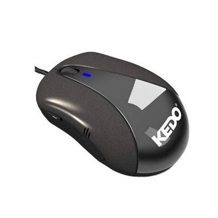 Мышка Kedo KM103, фото 2