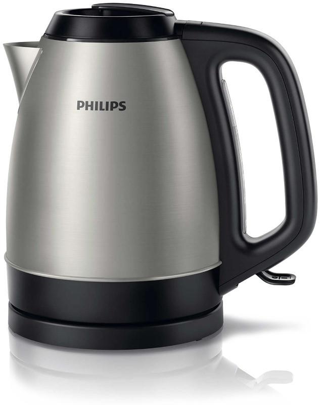 Электрочайник Philips HD9305 / 21