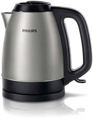 Электрочайник Philips HD9305 / 21, фото 2