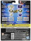 Бейблейд Эволюция 2 волчка Оригинал Драгон Шторм и Дранзер  Hasbro Beyblade Burst Evolution Storm and Dranzer, фото 3