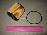 Фильтр масляный WL7302/OE669 (пр-во WIX-Filtron)