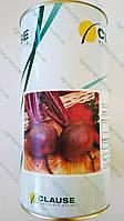 Семена свеклы Детройт DETROIT F1 250г (Clause), фото 1