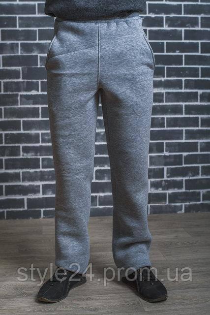 Чоловічі спортивні штани 1ae0e77908403