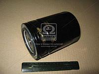 Фильтр масляный WL7118/OP563/1 (пр-во WIX-Filtron UA) WL7118