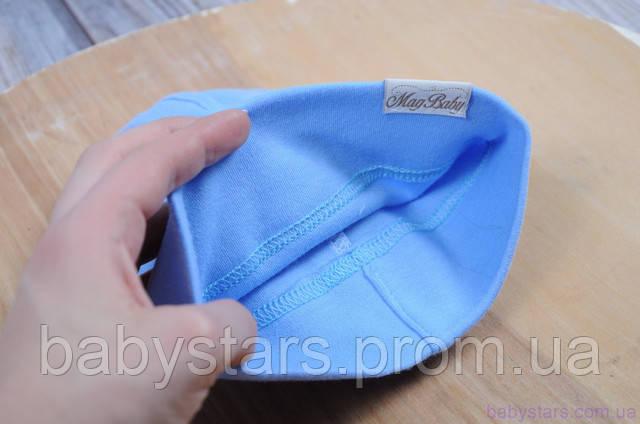модные осенние шапочки