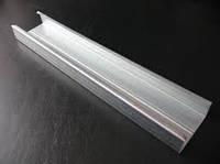Профиль CD 3 м. цинк (0.38 мм.), фото 1