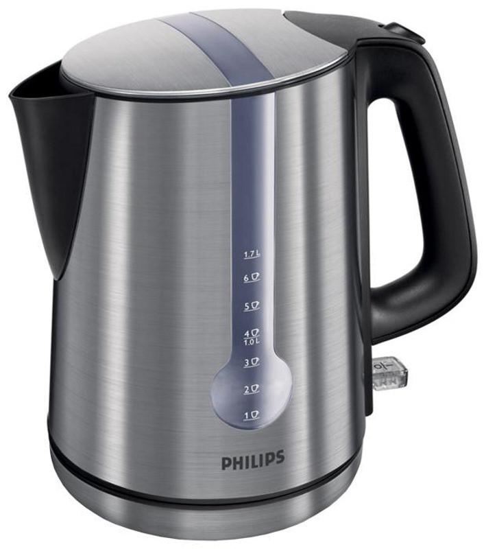 Електрочайник Philips HD4670/20