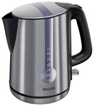 Електрочайник Philips HD4670/20, фото 2