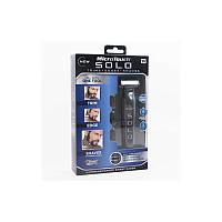 Триммер Micro Touch Solo для мужчин