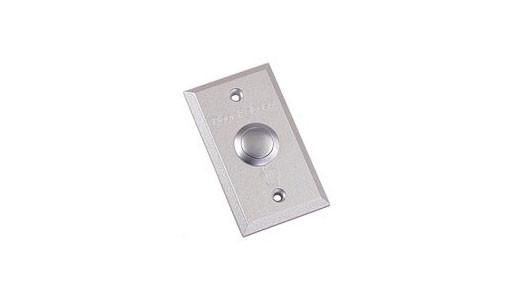 Кнопка врезная ART-800A
