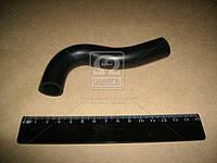 Шланг вентиляции картера ВАЗ 2108,-09,10-15 (вытяжной) верхний (производитель БРТ) 2108-1014050Р