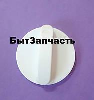 Ручка пластикова для термостата холодильника