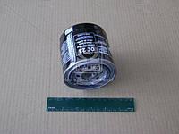 Фильтр масляный ГАЗ дв.406, FORD, TOYOTA (производитель Knecht-Mahle) OC23OF