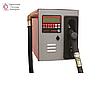 Электронная система контроля дизельного топлива MINI 46K Gespasa (Испания)