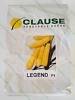 Кукуруза Леженд LEGEND 10кг, фото 1