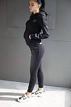 Костюм женский спортивный Puma Ferrari, фото 3