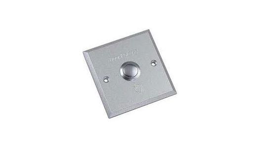 Кнопка врезная ART-800B