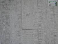 Ламиант Классен, Classen Home 8 V Strip Дуб Аризона 43784 для пола в офис, квартиру, дом, комнату, кухню