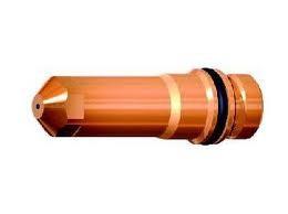 220339 Электрод/Electrode 80A SS для Hypertherm HPR 130/260