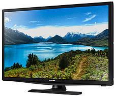 Телевізор SAMSUNG UE28J4100AKXUA, фото 3