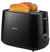 Тостер Philips HD 2582.90