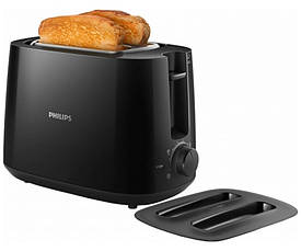 Тостер Philips HD 2582.90, фото 2
