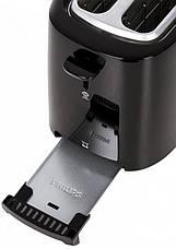 Тостер Philips HD 2582.90, фото 3