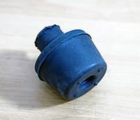 Подушка радиатора Рено Кенго (Нижняя) (Турция)  Uc-el  10515  НОВАЯ
