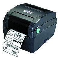 Принтер этикеток TSC TTP-245 C, фото 1