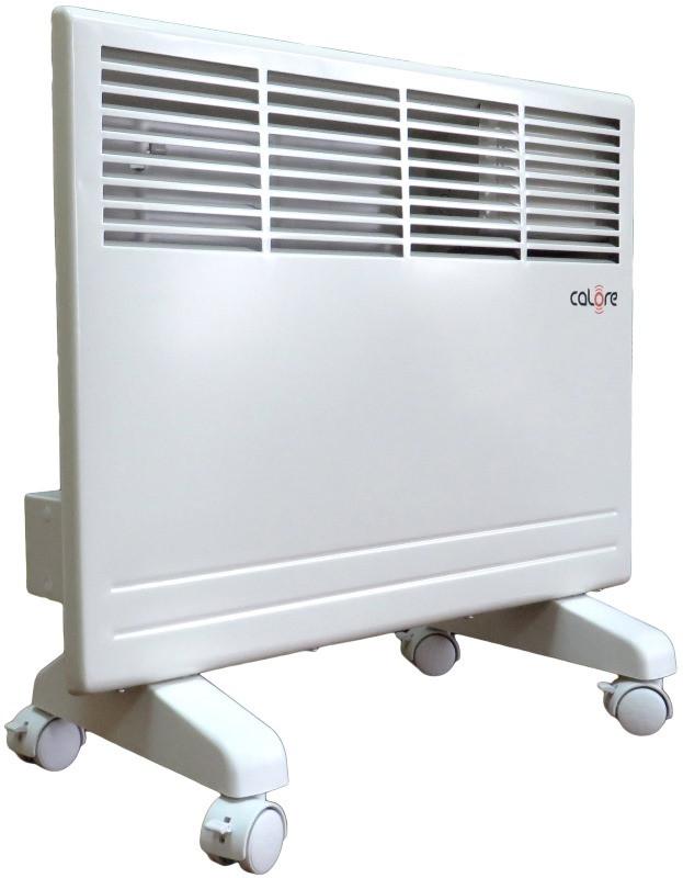 Конвектор электрический Calore MT-1500SR