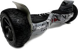 Гіроборд ROVER L2 8.5 Сamouflage