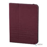 Чохол-книжка Hama для Samsung Galaxy Tab 4 10.1 Wave ser. Червоний(00126753)