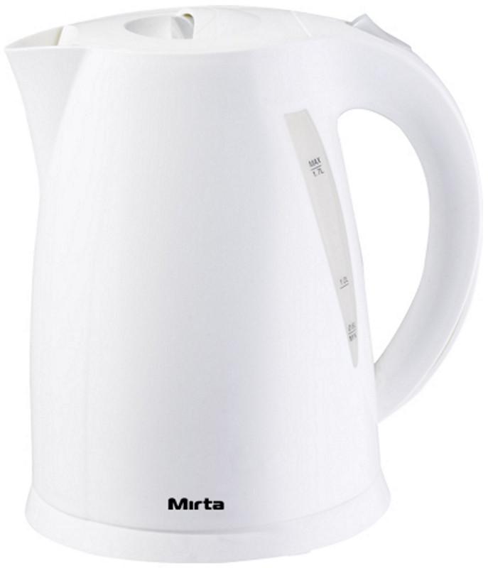 Електрочайник MIRTA KTT-212