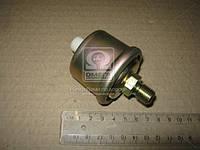 Датчик давления масла КАМАЗ, МАЗ (ММ370) (DECARO) (арт. 5320-3829010), AAHZX