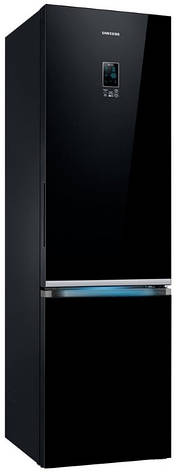 Холодильник Samsung RB 37 K 63402 C/UA, фото 2