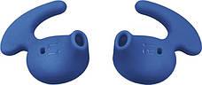 Навушники Samsung EO-EG920LLEGRU Синій, фото 2