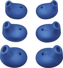 Навушники Samsung EO-EG920LLEGRU Синій, фото 3