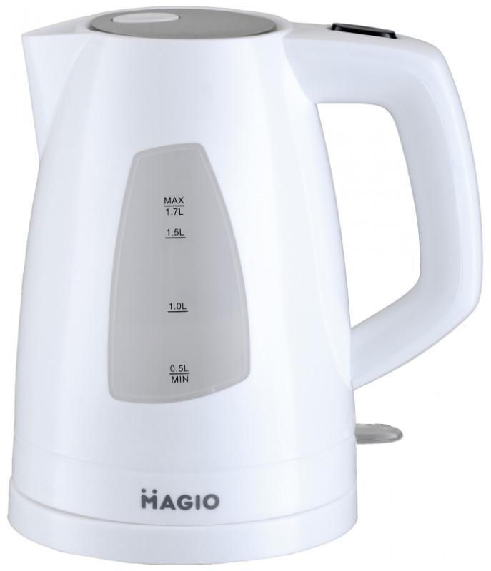 Електрочайник Magio MG-522