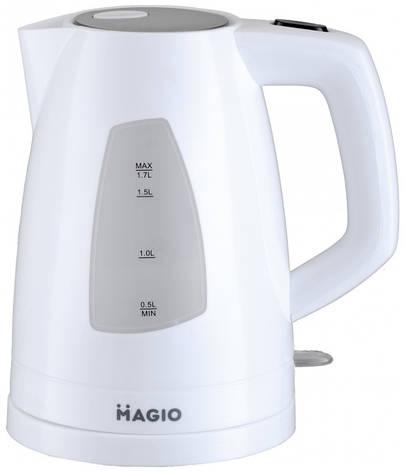 Електрочайник Magio MG-522, фото 2